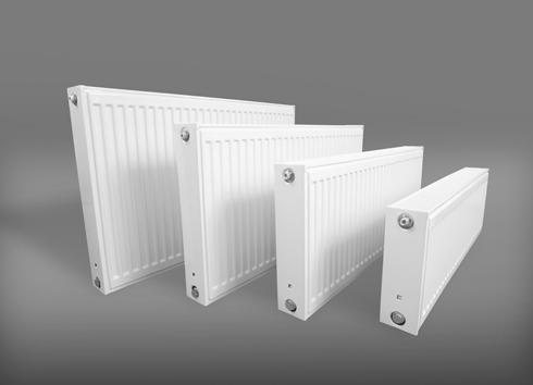 钢制板式散热器和钢制柱式散热器有何区别